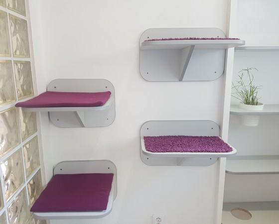 Pokoj 1 – VIP Apartmá